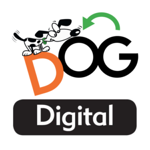 Dog Digital